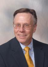 Rick Kaminski
