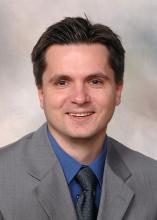 Dr. Robert Grala