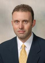 Dr. James Henderson