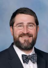 Dr. Morgan Varner