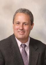 Dr. Dan Seale