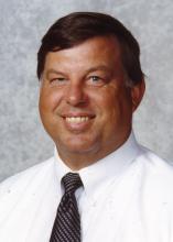 Dr. Eric Dibble