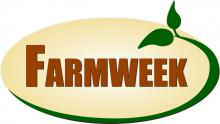 Farmweek logo