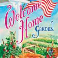 Mississippi State University Extension Service's 4-H youth development program will pay tribute to America's military heroes with the Welcome Home Garden project, sponsored by Burpee Seed Company. Pouches containing 10 packets of fruit, vegetable and flower seeds will be distributed to military families across the state at outreach events and community garden projects.
